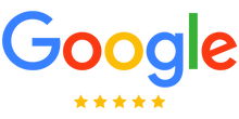 5 Star Google Review-South Florida Popcorn Ceiling Removal-We offer professional popcorn removal services, residential & commercial popcorn ceiling removal, Knockdown Texture, Orange Peel Ceilings, Smooth Ceiling Finish, and Drywall Repair