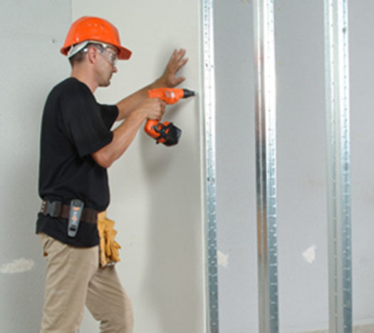 Belle Glade-South Florida Popcorn Ceiling Removal-We offer professional popcorn removal services, residential & commercial popcorn ceiling removal, Knockdown Texture, Orange Peel Ceilings, Smooth Ceiling Finish, and Drywall Repair