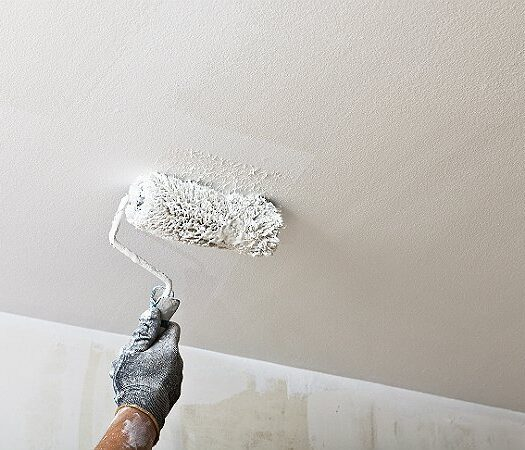 Boca Raton-South Florida Popcorn Ceiling Removal-We offer professional popcorn removal services, residential & commercial popcorn ceiling removal, Knockdown Texture, Orange Peel Ceilings, Smooth Ceiling Finish, and Drywall Repair