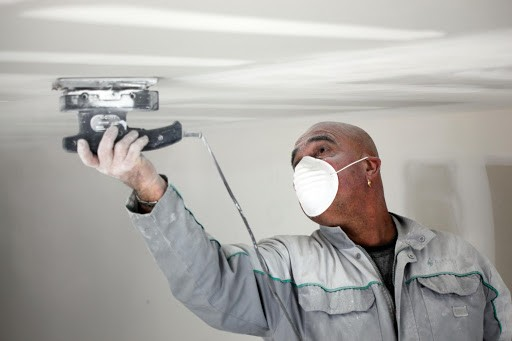 Broward County-South Florida Popcorn Ceiling Removal-We offer professional popcorn removal services, residential & commercial popcorn ceiling removal, Knockdown Texture, Orange Peel Ceilings, Smooth Ceiling Finish, and Drywall Repair