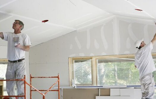 Coconut Creek-South Florida Popcorn Ceiling Removal-We offer professional popcorn removal services, residential & commercial popcorn ceiling removal, Knockdown Texture, Orange Peel Ceilings, Smooth Ceiling Finish, and Drywall Repair