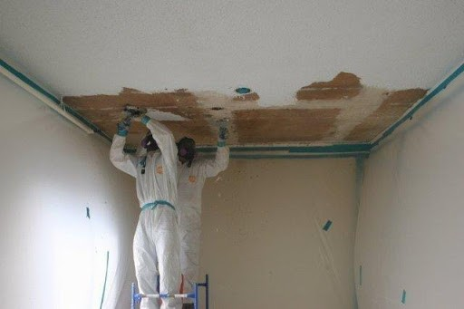 Coral Springs-South Florida Popcorn Ceiling Removal-We offer professional popcorn removal services, residential & commercial popcorn ceiling removal, Knockdown Texture, Orange Peel Ceilings, Smooth Ceiling Finish, and Drywall Repair