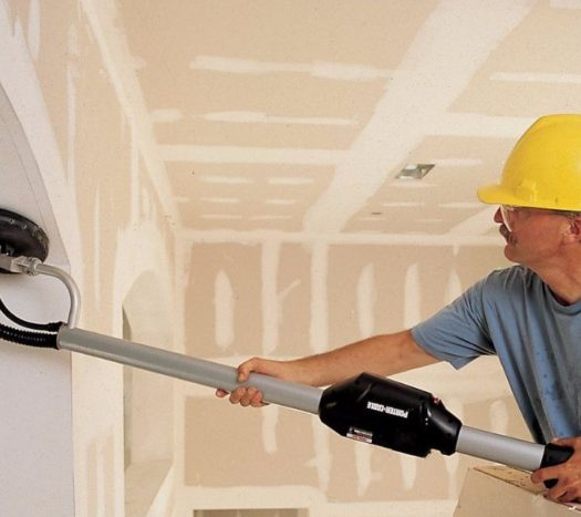 Cutler Bay-South Florida Popcorn Ceiling Removal-We offer professional popcorn removal services, residential & commercial popcorn ceiling removal, Knockdown Texture, Orange Peel Ceilings, Smooth Ceiling Finish, and Drywall Repair