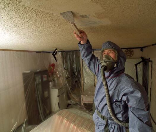Davie-South Florida Popcorn Ceiling Removal-We offer professional popcorn removal services, residential & commercial popcorn ceiling removal, Knockdown Texture, Orange Peel Ceilings, Smooth Ceiling Finish, and Drywall Repair