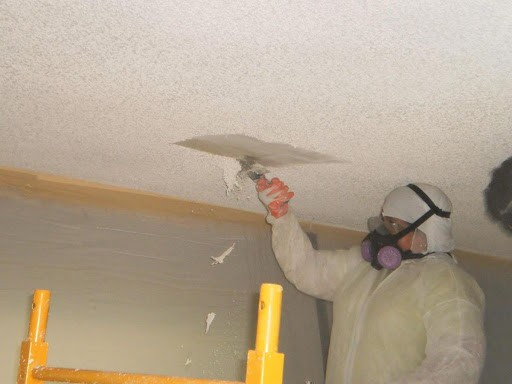 Deerfield Beach-South Florida Popcorn Ceiling Removal-We offer professional popcorn removal services, residential & commercial popcorn ceiling removal, Knockdown Texture, Orange Peel Ceilings, Smooth Ceiling Finish, and Drywall Repair