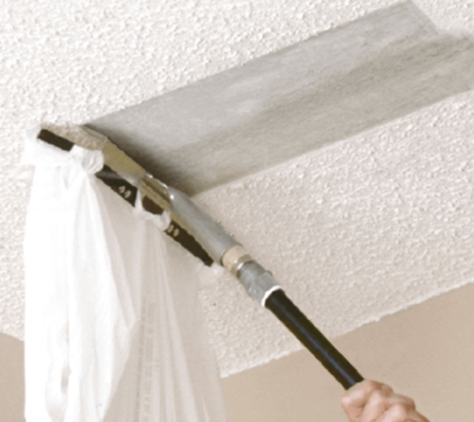 Fort Lauderdale-South Florida Popcorn Ceiling Removal-We offer professional popcorn removal services, residential & commercial popcorn ceiling removal, Knockdown Texture, Orange Peel Ceilings, Smooth Ceiling Finish, and Drywall Repair