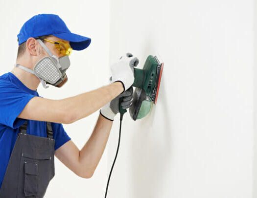 Golden Glades-South Florida Popcorn Ceiling Removal-We offer professional popcorn removal services, residential & commercial popcorn ceiling removal, Knockdown Texture, Orange Peel Ceilings, Smooth Ceiling Finish, and Drywall Repair