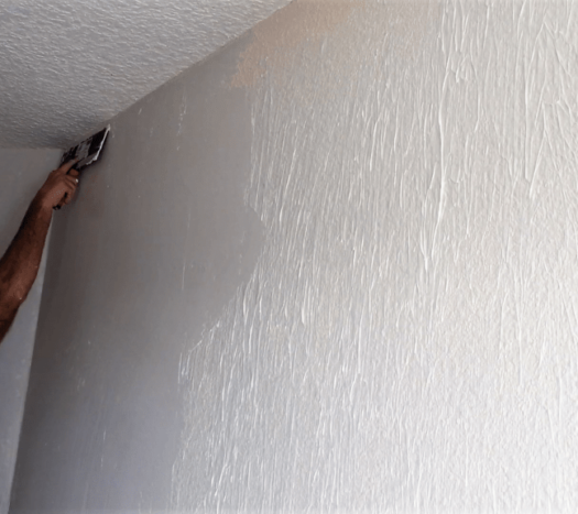 Greenacres-South Florida Popcorn Ceiling Removal-We offer professional popcorn removal services, residential & commercial popcorn ceiling removal, Knockdown Texture, Orange Peel Ceilings, Smooth Ceiling Finish, and Drywall Repair