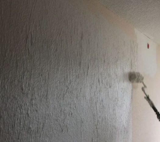 Haverhill-South Florida Popcorn Ceiling Removal-We offer professional popcorn removal services, residential & commercial popcorn ceiling removal, Knockdown Texture, Orange Peel Ceilings, Smooth Ceiling Finish, and Drywall Repair