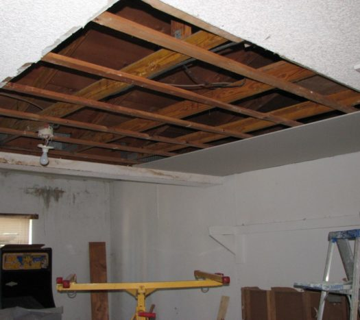 Hillsboro Beach-South Florida Popcorn Ceiling Removal-We offer professional popcorn removal services, residential & commercial popcorn ceiling removal, Knockdown Texture, Orange Peel Ceilings, Smooth Ceiling Finish, and Drywall Repair
