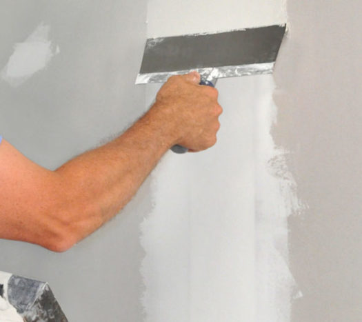 Hollywood-South Florida Popcorn Ceiling Removal-We offer professional popcorn removal services, residential & commercial popcorn ceiling removal, Knockdown Texture, Orange Peel Ceilings, Smooth Ceiling Finish, and Drywall Repair