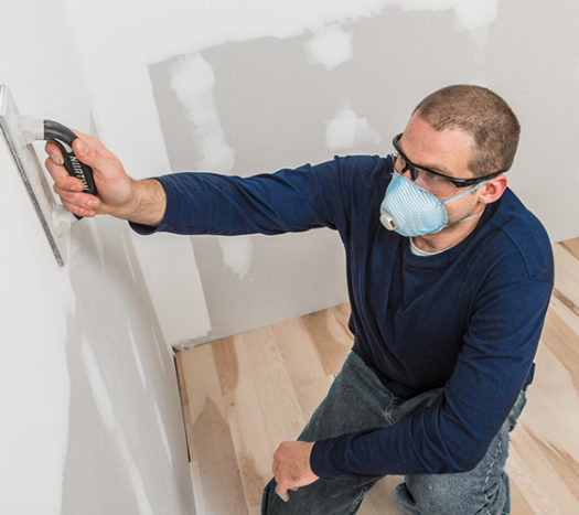 Homestead-South Florida Popcorn Ceiling Removal-We offer professional popcorn removal services, residential & commercial popcorn ceiling removal, Knockdown Texture, Orange Peel Ceilings, Smooth Ceiling Finish, and Drywall Repair