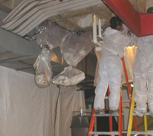 Jupiter-South Florida Popcorn Ceiling Removal-We offer professional popcorn removal services, residential & commercial popcorn ceiling removal, Knockdown Texture, Orange Peel Ceilings, Smooth Ceiling Finish, and Drywall Repair