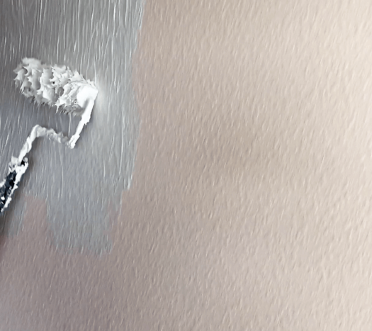 Kendall West-South Florida Popcorn Ceiling Removal-We offer professional popcorn removal services, residential & commercial popcorn ceiling removal, Knockdown Texture, Orange Peel Ceilings, Smooth Ceiling Finish, and Drywall Repair