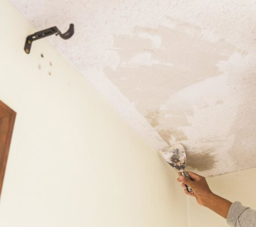 Lauderdale Lakes-South Florida Popcorn Ceiling Removal-We offer professional popcorn removal services, residential & commercial popcorn ceiling removal, Knockdown Texture, Orange Peel Ceilings, Smooth Ceiling Finish, and Drywall Repair