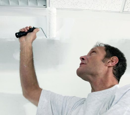 Lauderdale-by-the-Sea-South Florida Popcorn Ceiling Removal-We offer professional popcorn removal services, residential & commercial popcorn ceiling removal, Knockdown Texture, Orange Peel Ceilings, Smooth Ceiling Finish, and Drywall Repair