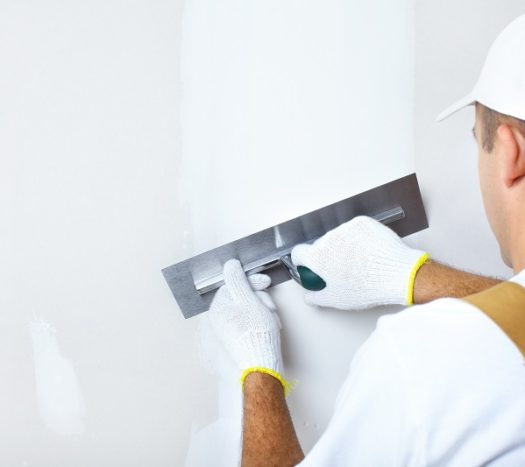 Lauderhill-South-Florida-Popcorn-Ceiling-Removal-We offer professional popcorn removal services, residential & commercial popcorn ceiling removal, Knockdown Texture, Orange Peel Ceilings, Smooth Ceiling Finish, and Drywall Repair