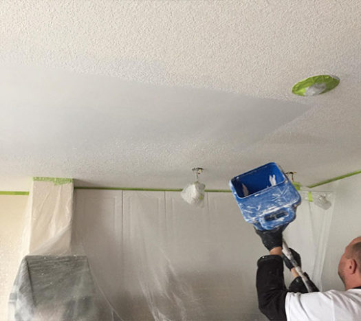 Lazy Lake-South Florida Popcorn Ceiling Removal-We offer professional popcorn removal services, residential & commercial popcorn ceiling removal, Knockdown Texture, Orange Peel Ceilings, Smooth Ceiling Finish, and Drywall Repair