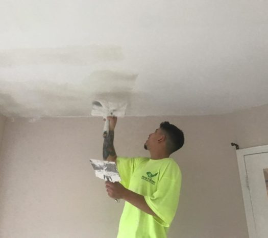 Lighthouse Point-South Florida Popcorn Ceiling Removal-We offer professional popcorn removal services, residential & commercial popcorn ceiling removal, Knockdown Texture, Orange Peel Ceilings, Smooth Ceiling Finish, and Drywall Repair