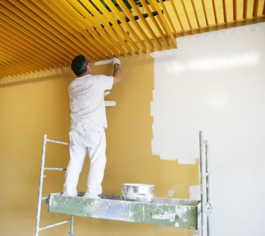 Margate-South Florida Popcorn Ceiling Removal-We offer professional popcorn removal services, residential & commercial popcorn ceiling removal, Knockdown Texture, Orange Peel Ceilings, Smooth Ceiling Finish, and Drywall Repair