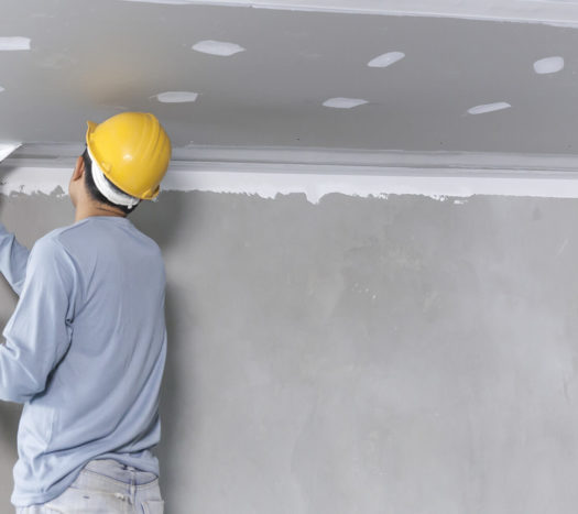 Miami Beach-South Florida Popcorn Ceiling Removal-We offer professional popcorn removal services, residential & commercial popcorn ceiling removal, Knockdown Texture, Orange Peel Ceilings, Smooth Ceiling Finish, and Drywall Repair