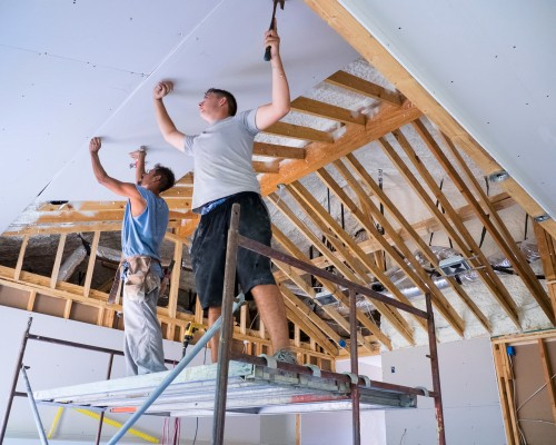 Miami Gardens-South Florida Popcorn Ceiling Removal-We offer professional popcorn removal services, residential & commercial popcorn ceiling removal, Knockdown Texture, Orange Peel Ceilings, Smooth Ceiling Finish, and Drywall Repair