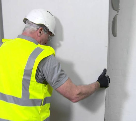 Miami Lakes-South Florida Popcorn Ceiling Removal-We offer professional popcorn removal services, residential & commercial popcorn ceiling removal, Knockdown Texture, Orange Peel Ceilings, Smooth Ceiling Finish, and Drywall Repair