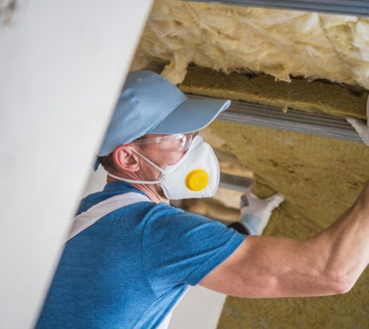 Miami-South Florida Popcorn Ceiling Removal-We offer professional popcorn removal services, residential & commercial popcorn ceiling removal, Knockdown Texture, Orange Peel Ceilings, Smooth Ceiling Finish, and Drywall Repair