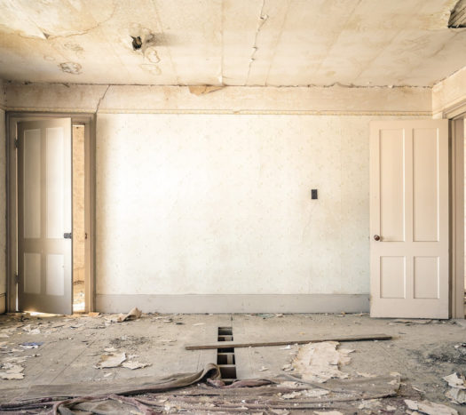Miami Springs-South Florida Popcorn Ceiling Removal-We offer professional popcorn removal services, residential & commercial popcorn ceiling removal, Knockdown Texture, Orange Peel Ceilings, Smooth Ceiling Finish, and Drywall Repair