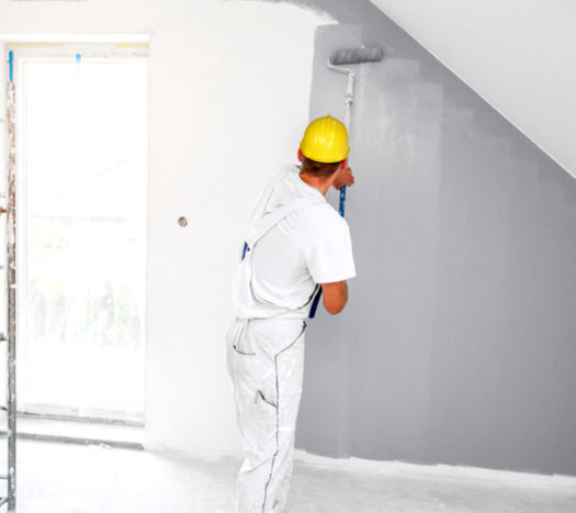 Miramar-South Florida Popcorn Ceiling Removal-We offer professional popcorn removal services, residential & commercial popcorn ceiling removal, Knockdown Texture, Orange Peel Ceilings, Smooth Ceiling Finish, and Drywall Repair