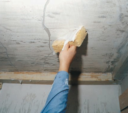 Palm Springs-South Florida Popcorn Ceiling Removal-We offer professional popcorn removal services, residential & commercial popcorn ceiling removal, Knockdown Texture, Orange Peel Ceilings, Smooth Ceiling Finish, and Drywall Repair