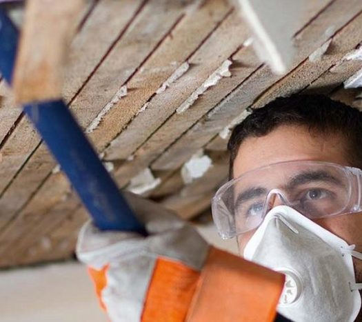Palmetto Bay-South Florida Popcorn Ceiling Removal-We offer professional popcorn removal services, residential & commercial popcorn ceiling removal, Knockdown Texture, Orange Peel Ceilings, Smooth Ceiling Finish, and Drywall Repair