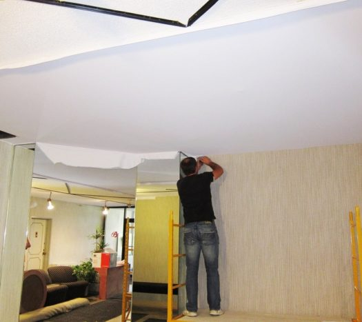 Parkland-South Florida Popcorn Ceiling Removal-We offer professional popcorn removal services, residential & commercial popcorn ceiling removal, Knockdown Texture, Orange Peel Ceilings, Smooth Ceiling Finish, and Drywall Repair