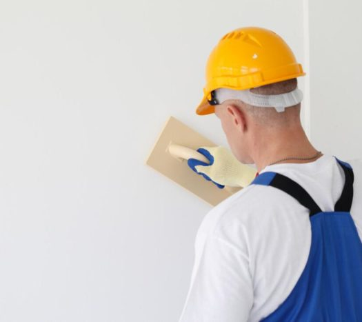 Pembroke Park-South Florida Popcorn Ceiling Removal-We offer professional popcorn removal services, residential & commercial popcorn ceiling removal, Knockdown Texture, Orange Peel Ceilings, Smooth Ceiling Finish, and Drywall Repair