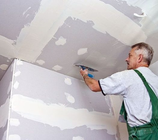 Plantation-South Florida Popcorn Ceiling Removal-We offer professional popcorn removal services, residential & commercial popcorn ceiling removal, Knockdown Texture, Orange Peel Ceilings, Smooth Ceiling Finish, and Drywall Repair