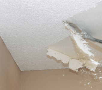 Popcorn Removal-South Florida Popcorn Ceiling Removal-We offer professional popcorn removal services, residential & commercial popcorn ceiling removal, Knockdown Texture, Orange Peel Ceilings, Smooth Ceiling Finish, and Drywall Repair