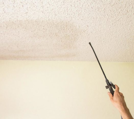 Royal Palm Beach-South Florida Popcorn Ceiling Removal-We offer professional popcorn removal services, residential & commercial popcorn ceiling removal, Knockdown Texture, Orange Peel Ceilings, Smooth Ceiling Finish, and Drywall Repair