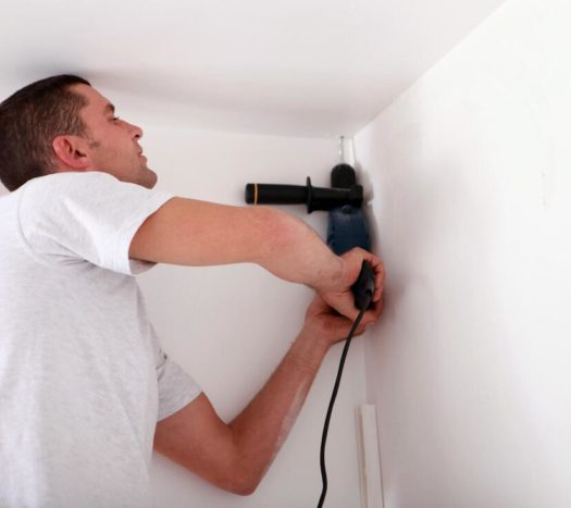 South Palm Beach-South Florida Popcorn Ceiling Removal-We offer professional popcorn removal services, residential & commercial popcorn ceiling removal, Knockdown Texture, Orange Peel Ceilings, Smooth Ceiling Finish, and Drywall Repair