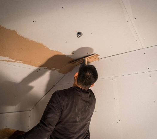 Sunny Isles Beach-South Florida Popcorn Ceiling Removal-We offer professional popcorn removal services, residential & commercial popcorn ceiling removal, Knockdown Texture, Orange Peel Ceilings, Smooth Ceiling Finish, and Drywall Repair