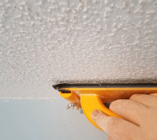 Sunrise-South Florida Popcorn Ceiling Removal-We offer professional popcorn removal services, residential & commercial popcorn ceiling removal, Knockdown Texture, Orange Peel Ceilings, Smooth Ceiling Finish, and Drywall Repair