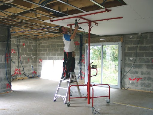 West Little River-South Florida Popcorn Ceiling Removal-We offer professional popcorn removal services, residential & commercial popcorn ceiling removal, Knockdown Texture, Orange Peel Ceilings, Smooth Ceiling Finish, and Drywall Repair