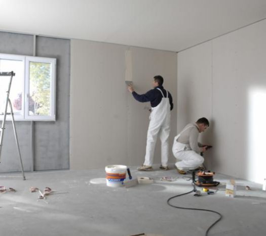 West Miami-South Florida Popcorn Ceiling Removal-We offer professional popcorn removal services, residential & commercial popcorn ceiling removal, Knockdown Texture, Orange Peel Ceilings, Smooth Ceiling Finish, and Drywall Repair