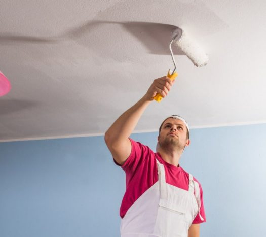 West Palm Beach-South Florida Popcorn Ceiling Removal-We offer professional popcorn removal services, residential & commercial popcorn ceiling removal, Knockdown Texture, Orange Peel Ceilings, Smooth Ceiling Finish, and Drywall Repair
