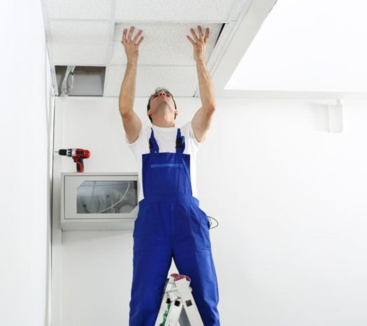 West Park-South Florida Popcorn Ceiling Removal-We offer professional popcorn removal services, residential & commercial popcorn ceiling removal, Knockdown Texture, Orange Peel Ceilings, Smooth Ceiling Finish, and Drywall Repair